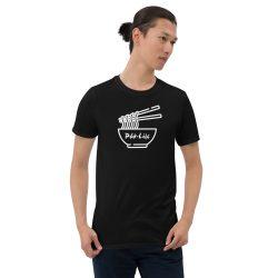 Pho - Life T-Shirt